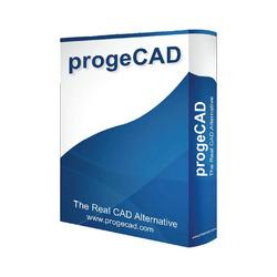CAD Program