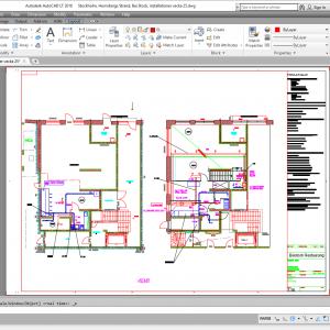 Utbildningar CAD